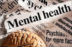 mental health guns