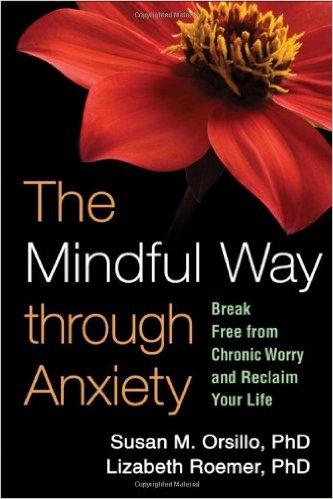 MindfulWayThroughAnxiety