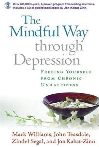 MindfulWayThroughDepression